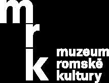 Muzeum romské kultury, Brno